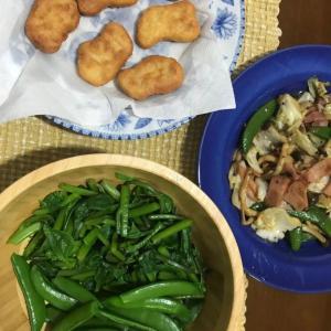 九州出身の私は毎年夏に食べるのが風習