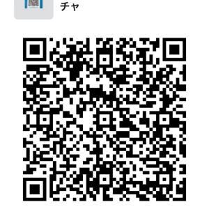 南京市での隔離ホテル情報など情報共有