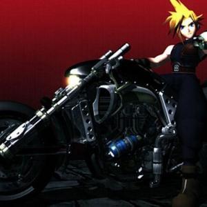 第二回:ちくさの思い出に残るバイク