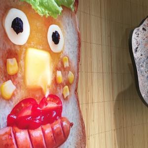 【立川散歩】PLAY! MUSEUM(プレイミュージアム)からのIKEA
