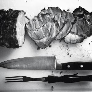 植物肉は何からできているの?作り方は?