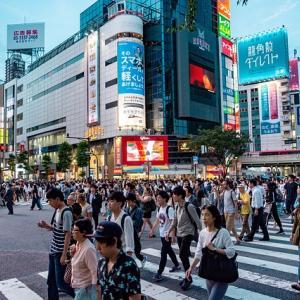 外国人が困惑する日本人の習慣や常識・ここが変だよ日本人【海外の反応】