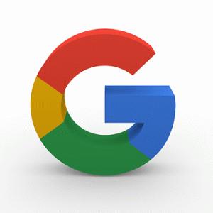 グーグルアナリティクス・アドセンス・サーチコンソール、英語から日本語に設定する方法ー海外からブログ開設・Change the language in Google Analytics,Google Adsense,Google Search Console Altogether