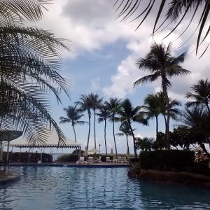 【やすとものどこいこ?!】グアムで400回放送記念のお買い物♪(2020年2月2日放送分)
