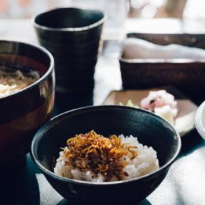 【満天☆青空レストラン】近畿地方の絶品お取り寄せスペシャル(2020年4月25日放送)