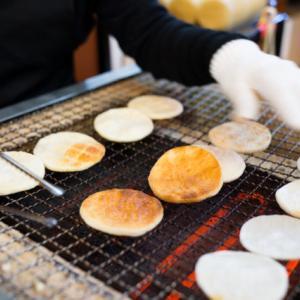 【ちゃちゃ入れマンデー】亀田製菓でいちばん好きなのは?(2020年4月28日放送)