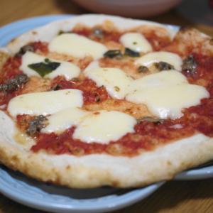 冷凍ピザ通販おすすめ!美味しいフォンターナのピザを家飲みレビュー