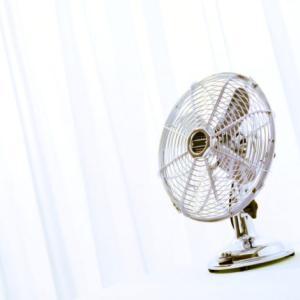 【大阪ほんわかテレビ】夏を快適に過ごせる便利グッズSP(2020年7月10日放送)