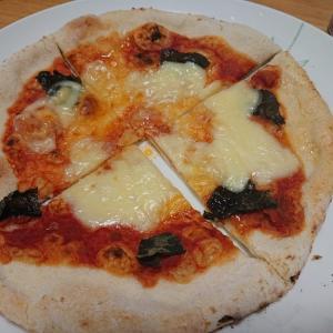 フォンターナのお寄り寄せ冷凍ピザを口コミ!いちばん美味しい焼き方は?