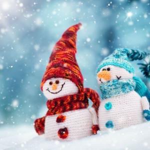 やすとも・友近のキメツケ!冬になったらこの曲聴きたくなる!(2020年12月1日放送)