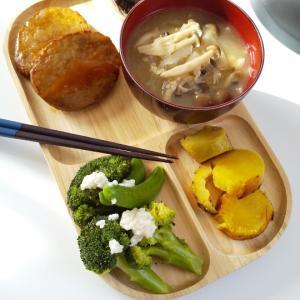 1月28日~黒酢と発酵ライフ