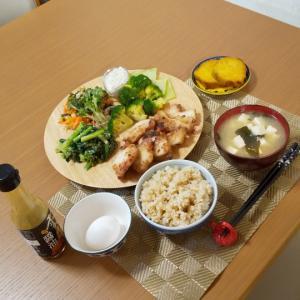 2月16日~鶏と麹と発酵ライフ