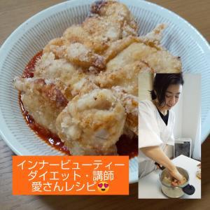 2月22日~ヘルシージャンク中華レシピと発酵ライフ