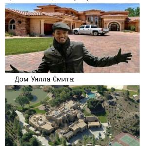 コロナユーモア集②@ロシア
