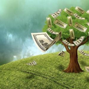 LINEワンコイン投資の出金方法