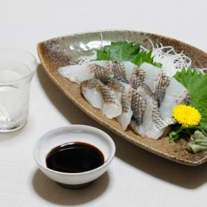 日本酒の分類について