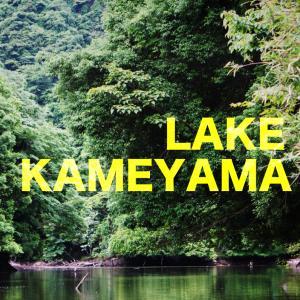 関東バスフィッシングの聖地、亀山ダムってどんなとこ?