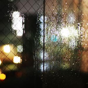 雨の物語(7)
