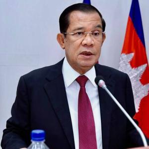 【首相声明】カンボジア、観光客を段階的に受け入れ開始