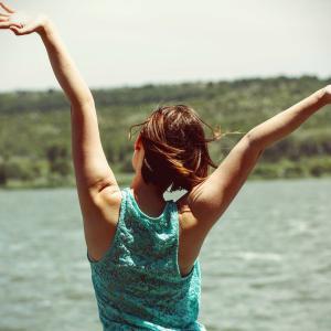 五感をフル活用する認知行動療法の絶大な効果