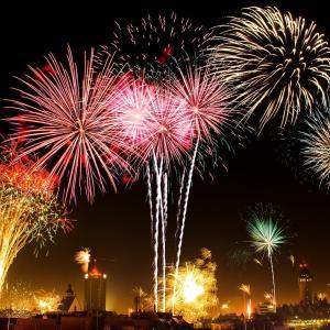 「カウンセリングエデン2021」新年あけましておめでとうございます
