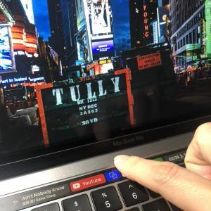 MacBook ProのTouch Bar不評みたいだけど、「Better Touch Tool(BTT)」でカスタマイズすればめちゃくちゃ便利になるんですけど!