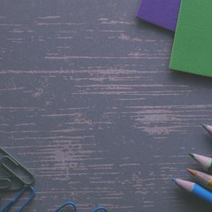 通級とは?通級指導教室のメリットとデメリットを解説!