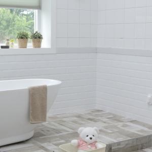 お風呂学習で基礎力アップまちがいなし!効率的に学習する方法とは?