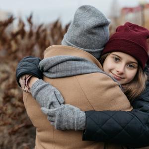 発達障がいの小学生は友達ができにくい?女の子ママのサポート術を解説