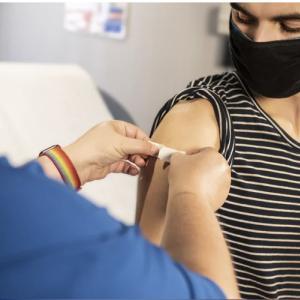 50歳過ぎたら、帯状疱疹のワクチンを!(2)ワクチン2種類の違い