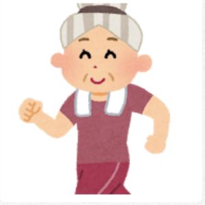 104歳の聖火ランナー「現役理容師の箱石シツイさん」の元気の源は?