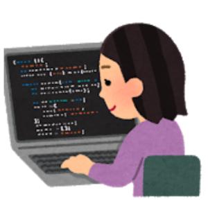 プログラミングの始め方。JavaScript入門(KINTONEのカスタマイズをきっかけとして)
