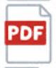 KINTONE、PDFをクリックしたら、すぐ見るためのプラグインはTISの「添付ファイル表示プラグイン」