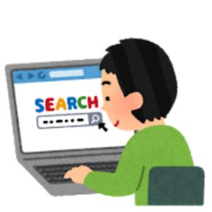 「調べたこと」をひとまとめ:KINTONEに何でもいれておけば、「全体検索」ですぐに探し出せる