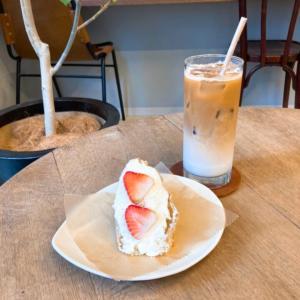 【犬OKカフェ】二子新地「zoojeebaa cafe」に行ってきました!