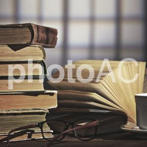 【読書・本】初心者におすすめの必読書(お金持ち・自己啓発本・哲学書)