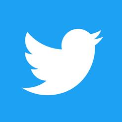 【日記】Twitterを始めました!