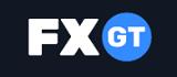 新しくできたブローカーFXGT