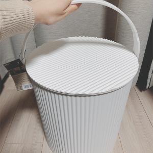 【出産準備】噂のおむつゴミ箱を買ってみた