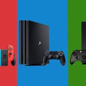 【2020年最新版】PS4 Nintendo Switch使える おすすめ144HZゲーミングモニター選び