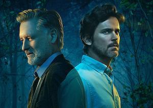 ハンサムマットが…The Sinner-隠された理由シーズン3|あらすじ感想