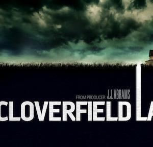 SF?映画「10クローバーフィールド・レーン」|Netflixあらすじ感想