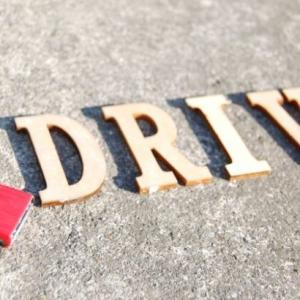 【北海道】GWのおすすめドライブスポット3選!北海道での運転の注意点は?