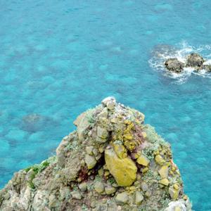 北海道のパワースポット神威岬!歴史や絶景も見逃せない!