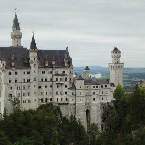 ドイツ(特にミュンヘン)についてどれだけ知っていますか?