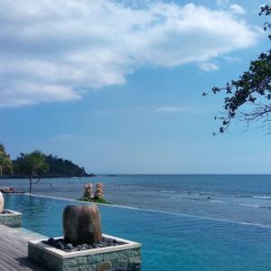 インドネシアの素朴さが残るリゾート地!女子旅にもおすすめのロンボク島