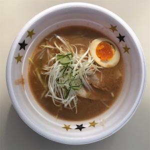 【最速】名古屋ラーメンまつり2020 第2幕のオススメラーメンはこれだ!