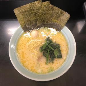 【名古屋市緑区】超有名!愛知県で食べれる横浜家系ラーメンはこれだ!