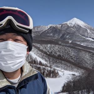 【Twitter】会津に住むおじさんの2月のつぶやきをまとめました。【2月って短いね】