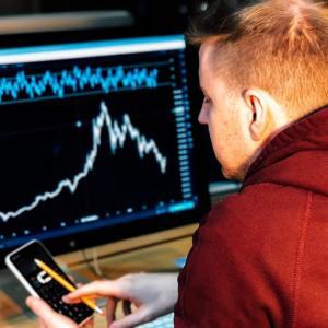 世界の今週の主な決算、経済指標(4月30日週)